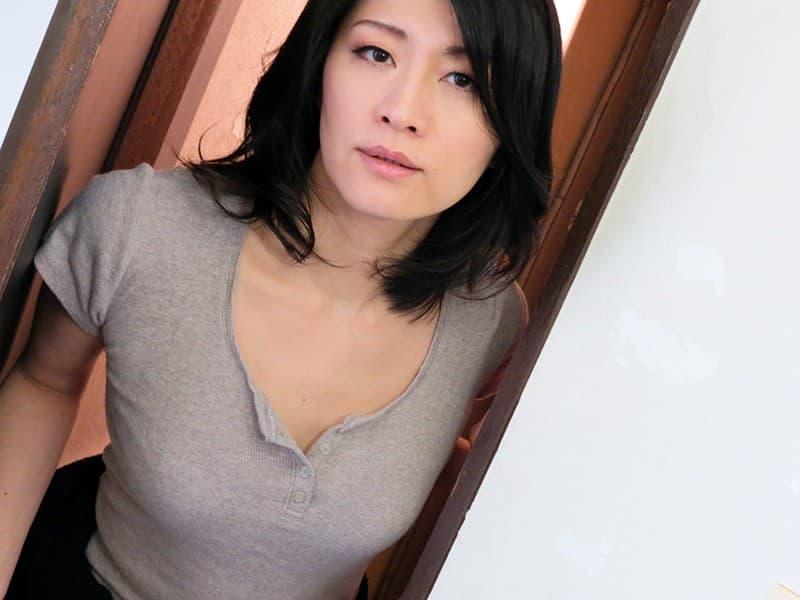 古川祥子 VR